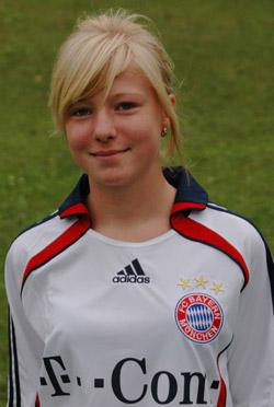 Annika Doppler