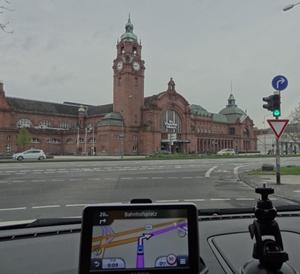 Wiesbaden Fkk